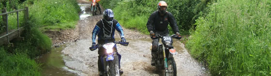 Leicestershire_trail_riding.jpg