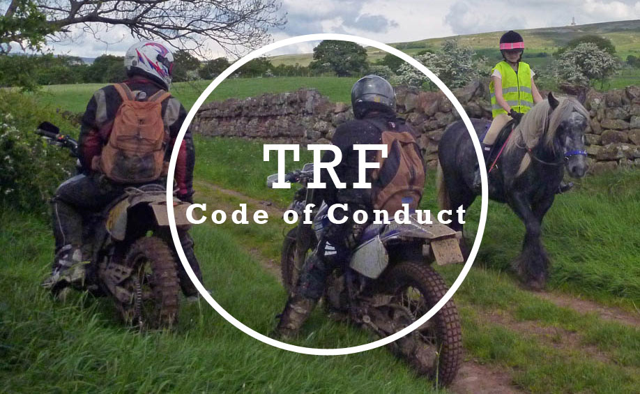 Code-of-Conduct-11
