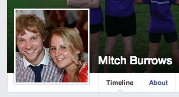 Mitch Facebook 01