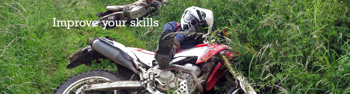 Join-01-Skills1