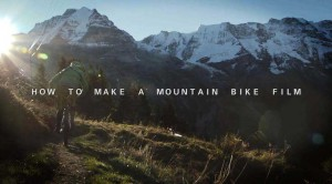 Moutain-bike-film-01-MINI