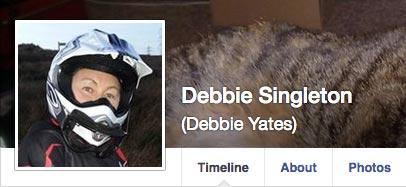 Debbie-Singleton-01