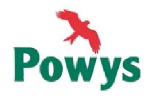 Powys-logo-01