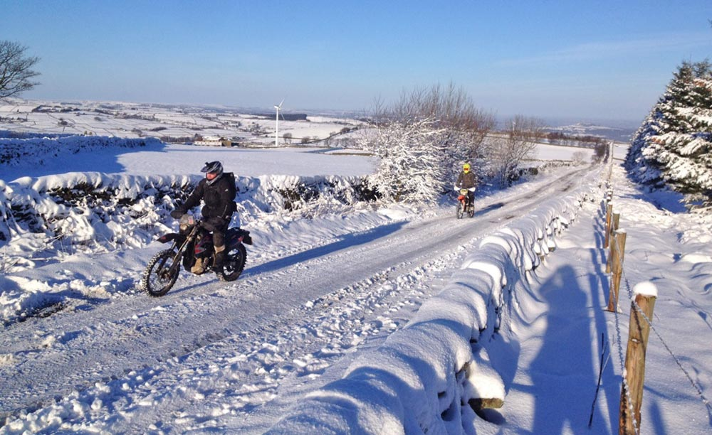 Yorkshire-christmas-09