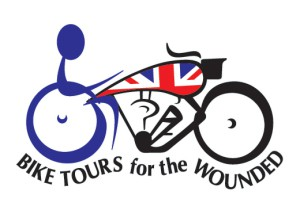 Bike-tours-for-the-wounded-01