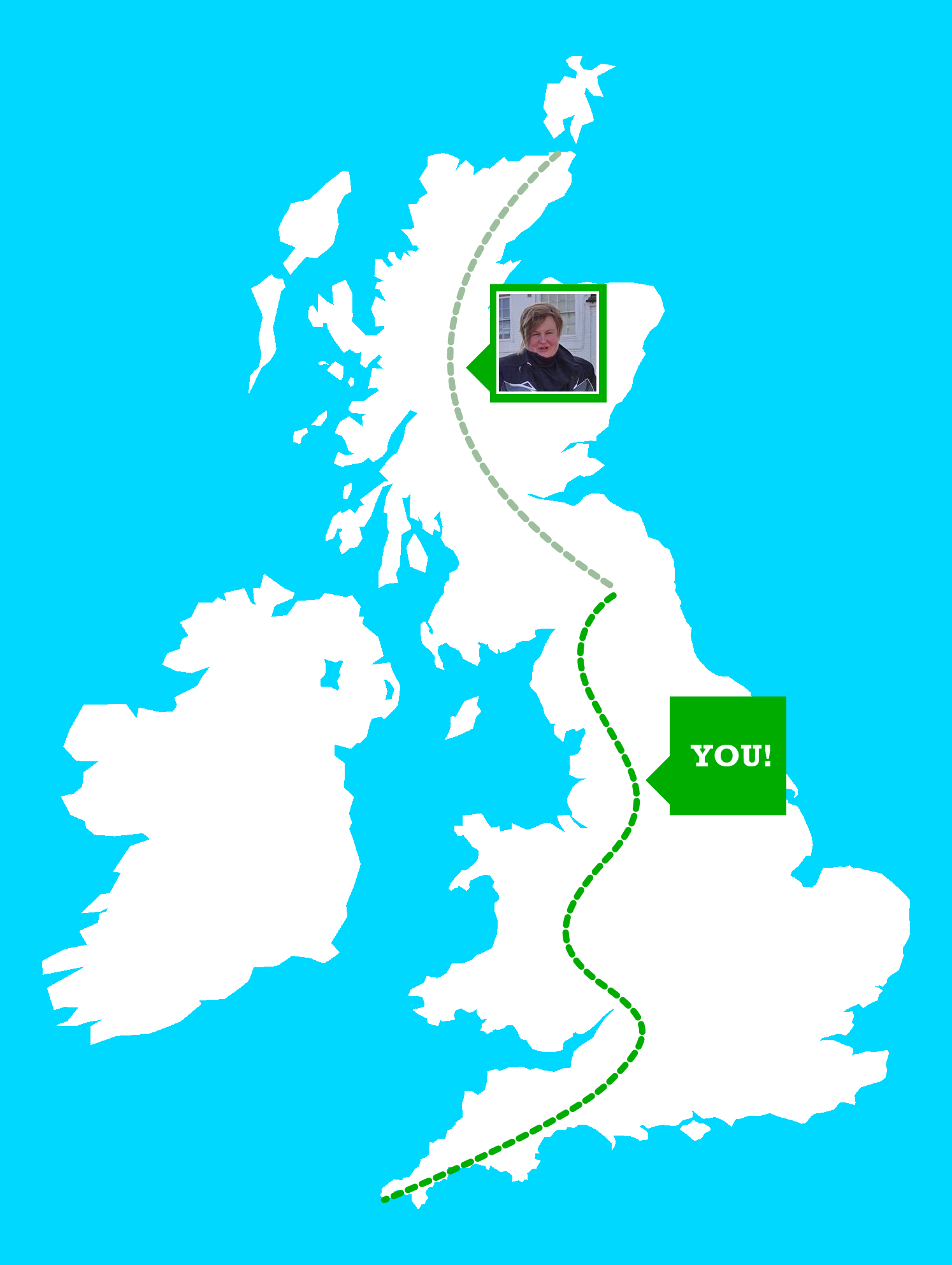 UK-Map-01