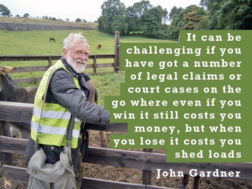 John-Gardner-Title-01