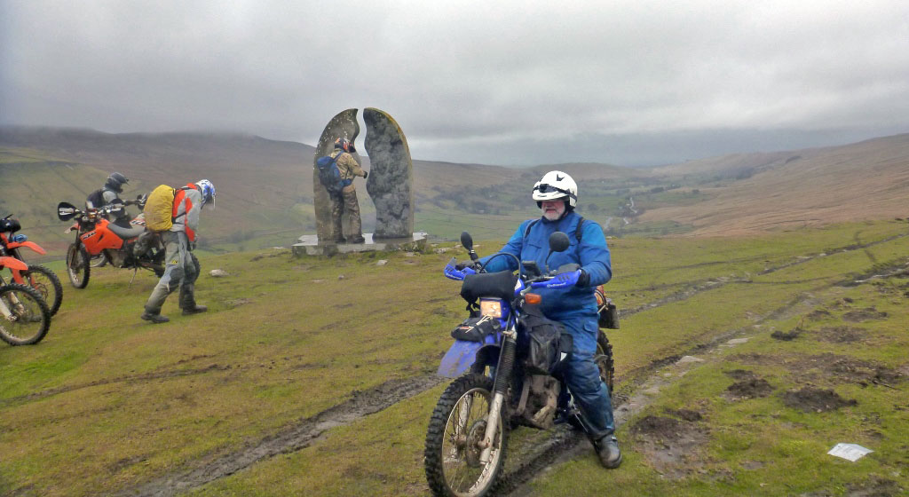 Northumberland-trip-06