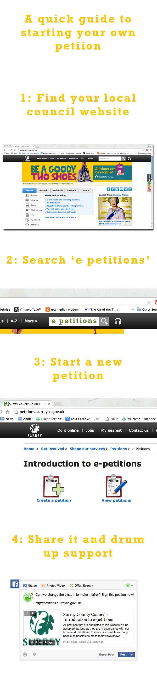Steve-Taylor-Petition-01