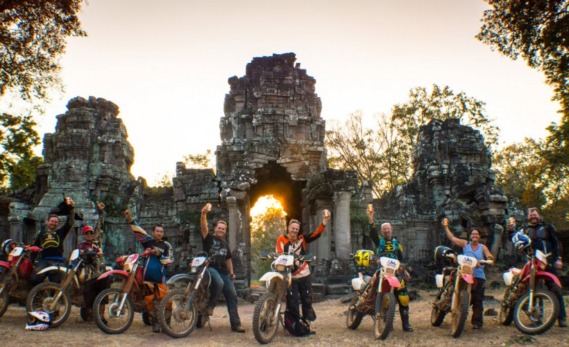 Ride-Expeditions-Motorcycle-Tours-5