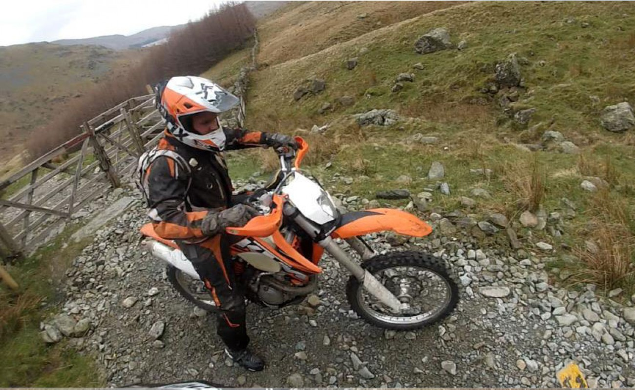 Gatesgarth-Riding-04