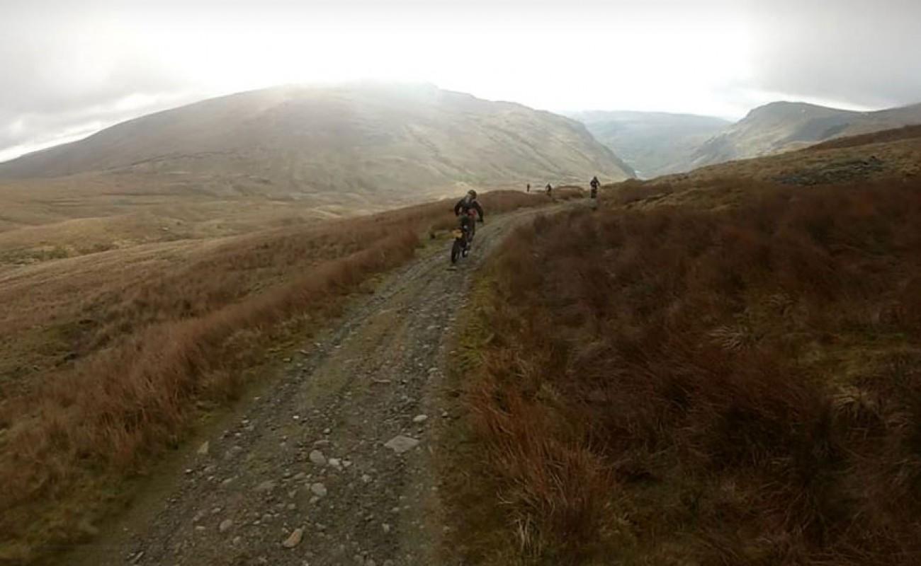 Gatesgarth-Riding-06