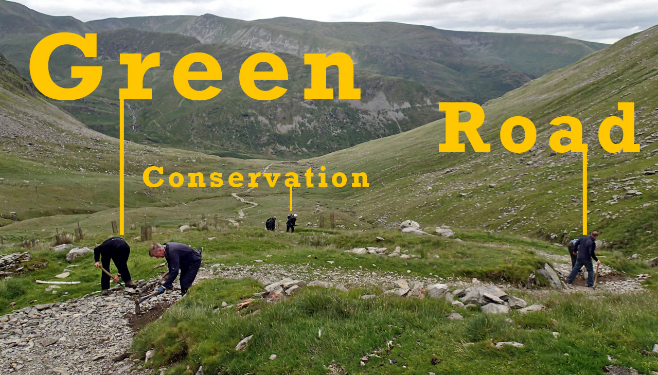 Green-Road-Conservation-01
