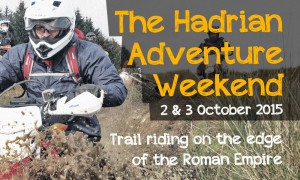 Hadrian-Weekend-MASTER-03