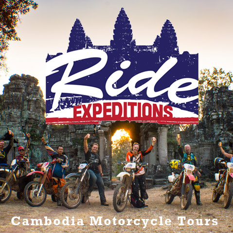 Ride-Expeditions-Ad-01