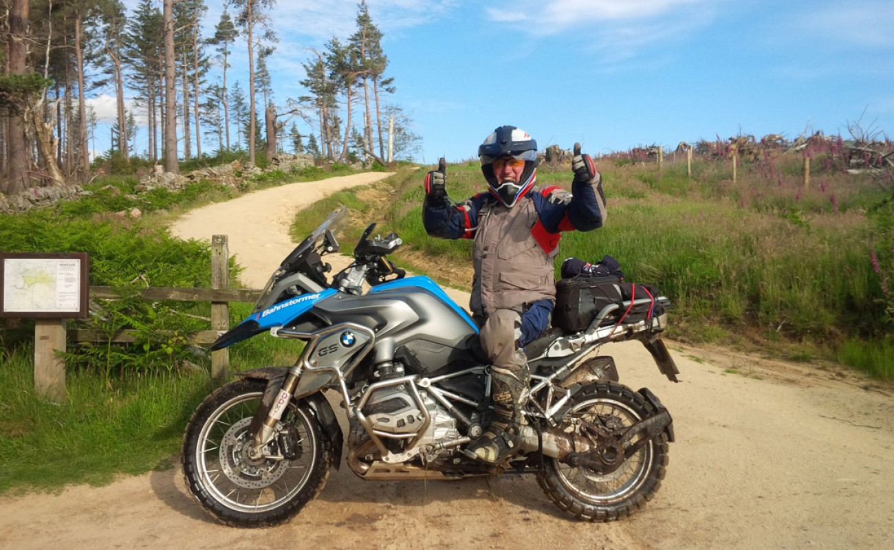 Byway-Tour-Andrew—Slaley-Forest