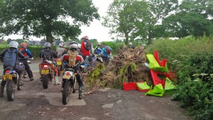 Byway-Tour-Fly-tipping-near-Stoke-on-Trent-(crop-riders-out-on-left-as-it's-a-big-group)