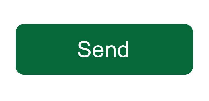 Send-02