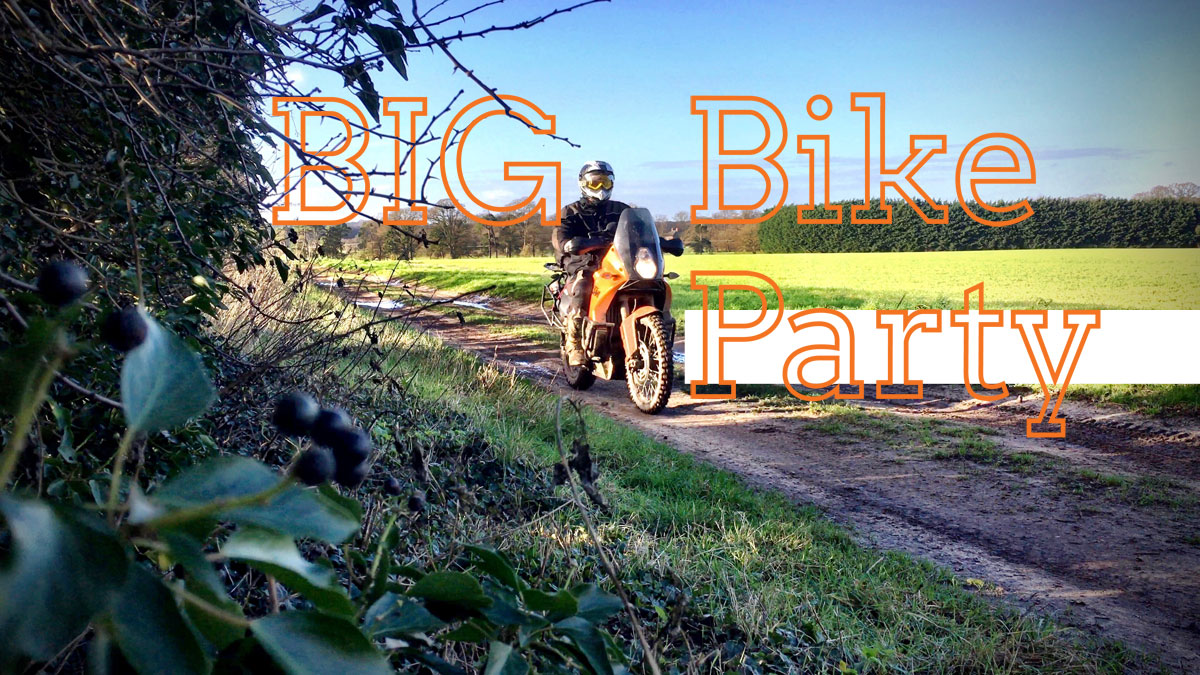 Big-Bike-Party-Title-01