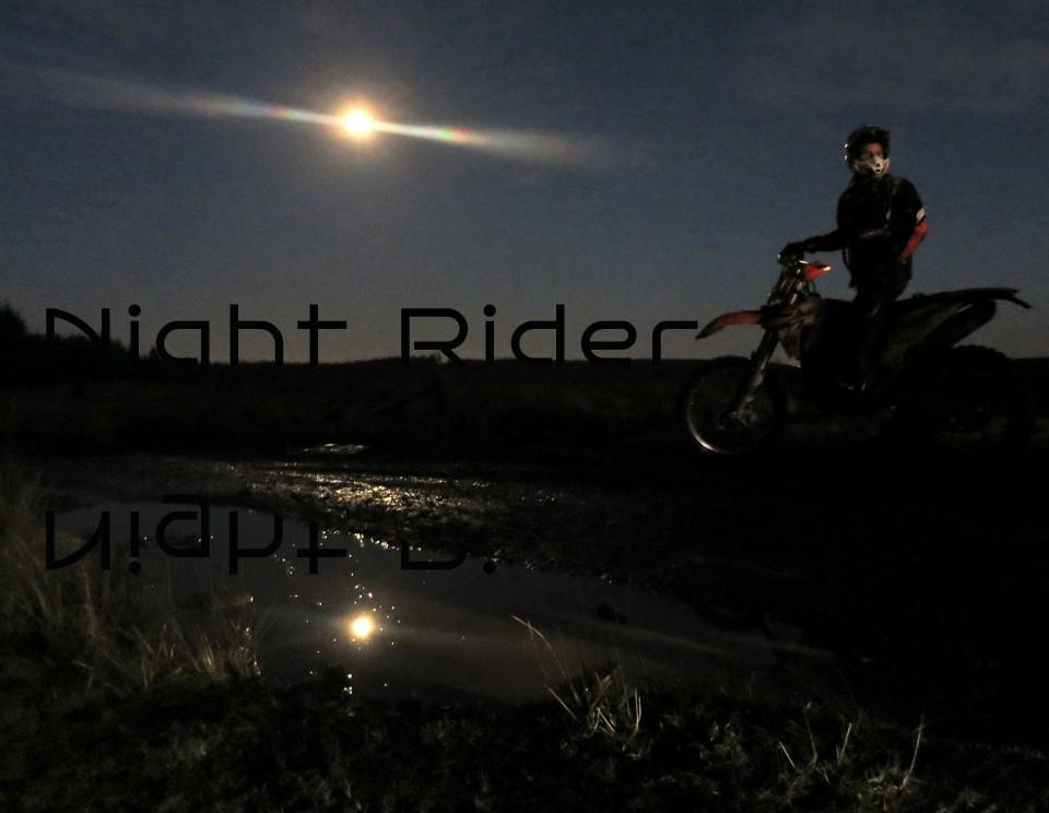 Night-Ride-Cover-02
