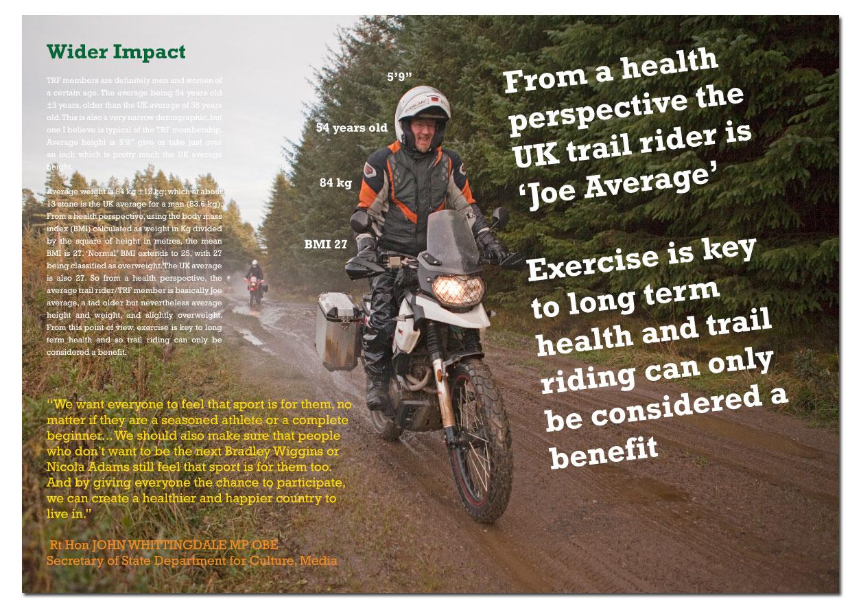 Health-Benefits-09