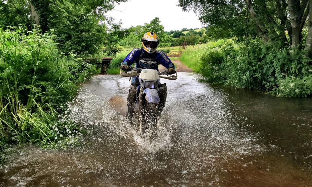Wet-Wales-08