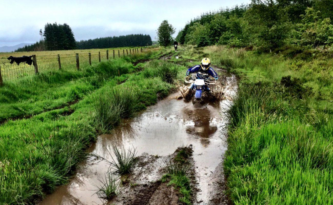 Wet-Wales-10
