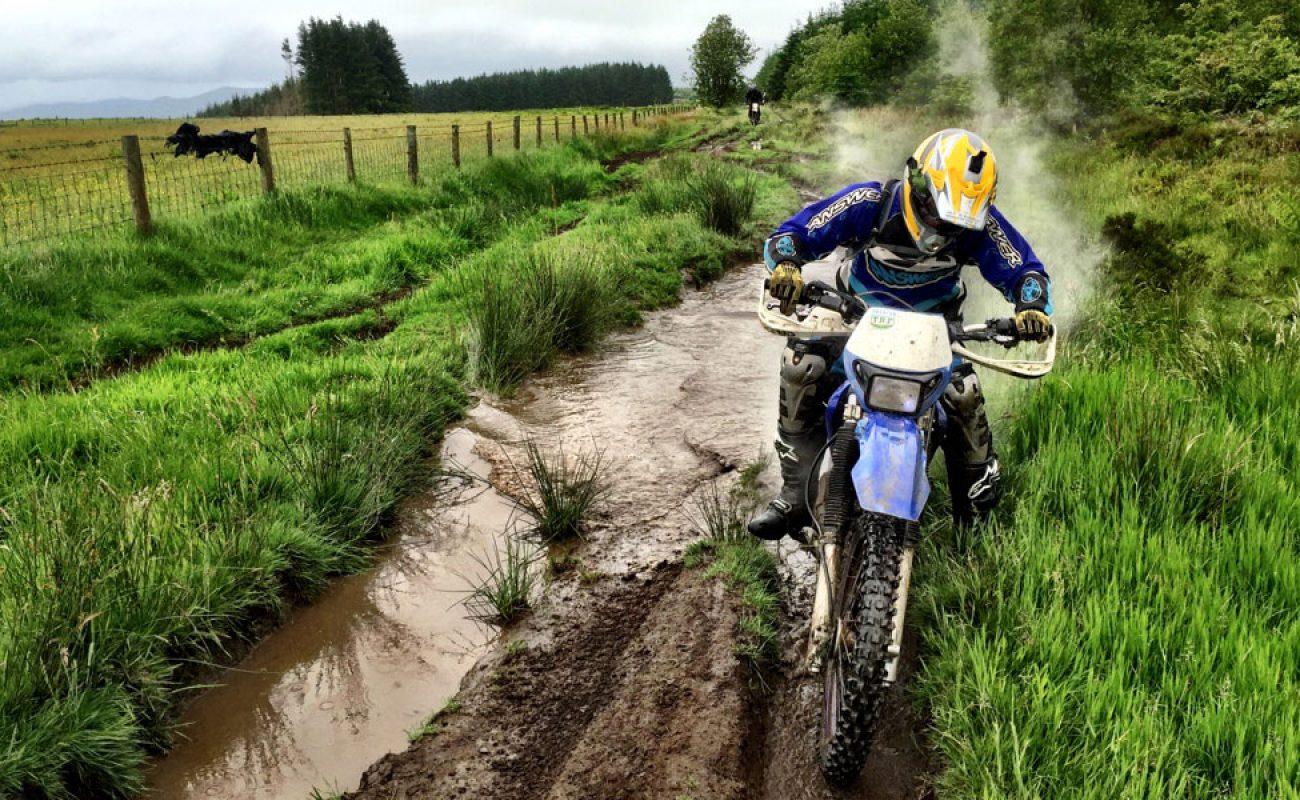 Wet-Wales-11