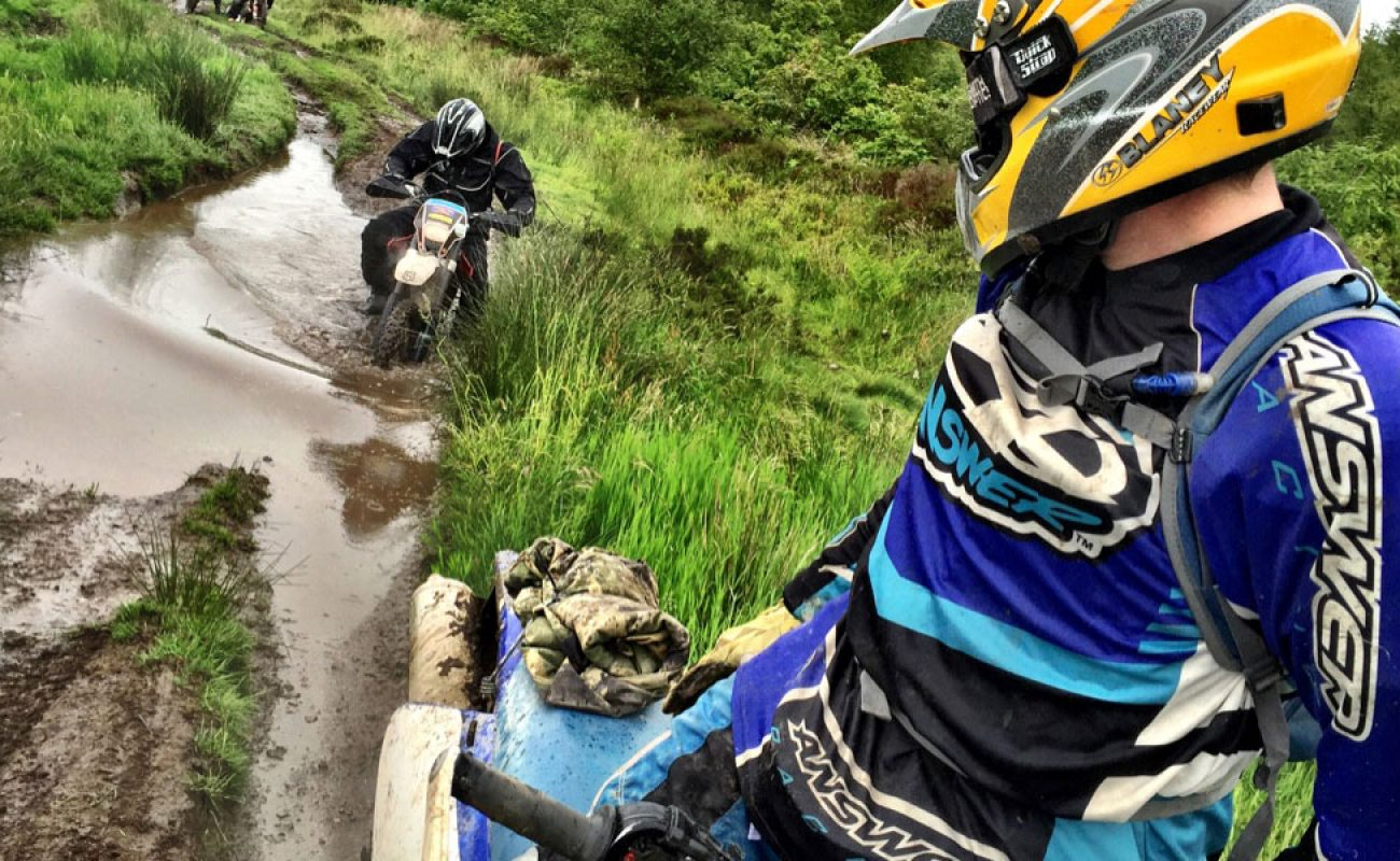 Wet-Wales-12