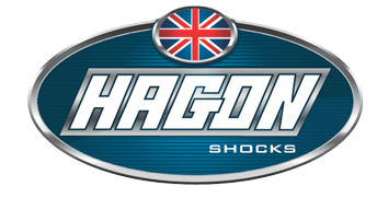Hagon-Shocks-01