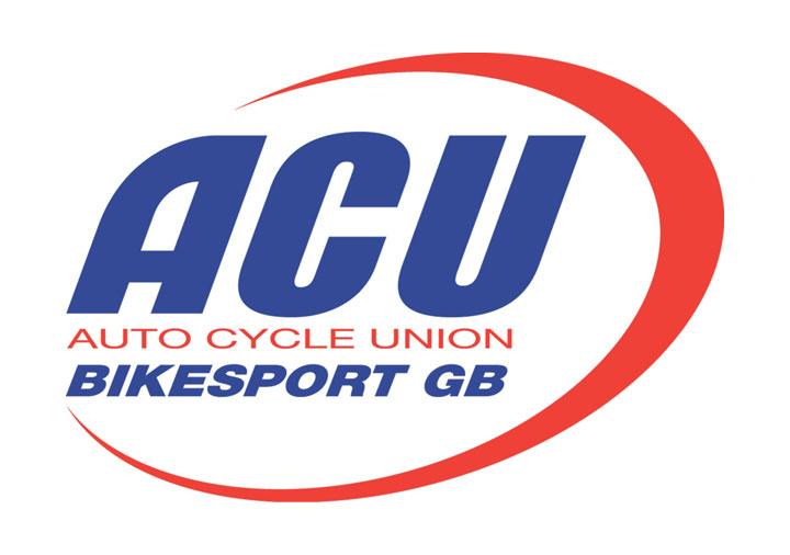 ACU-01