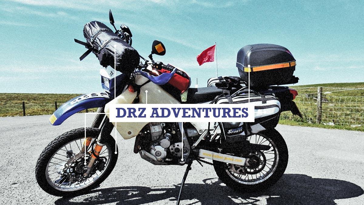 DRZ-Title-01