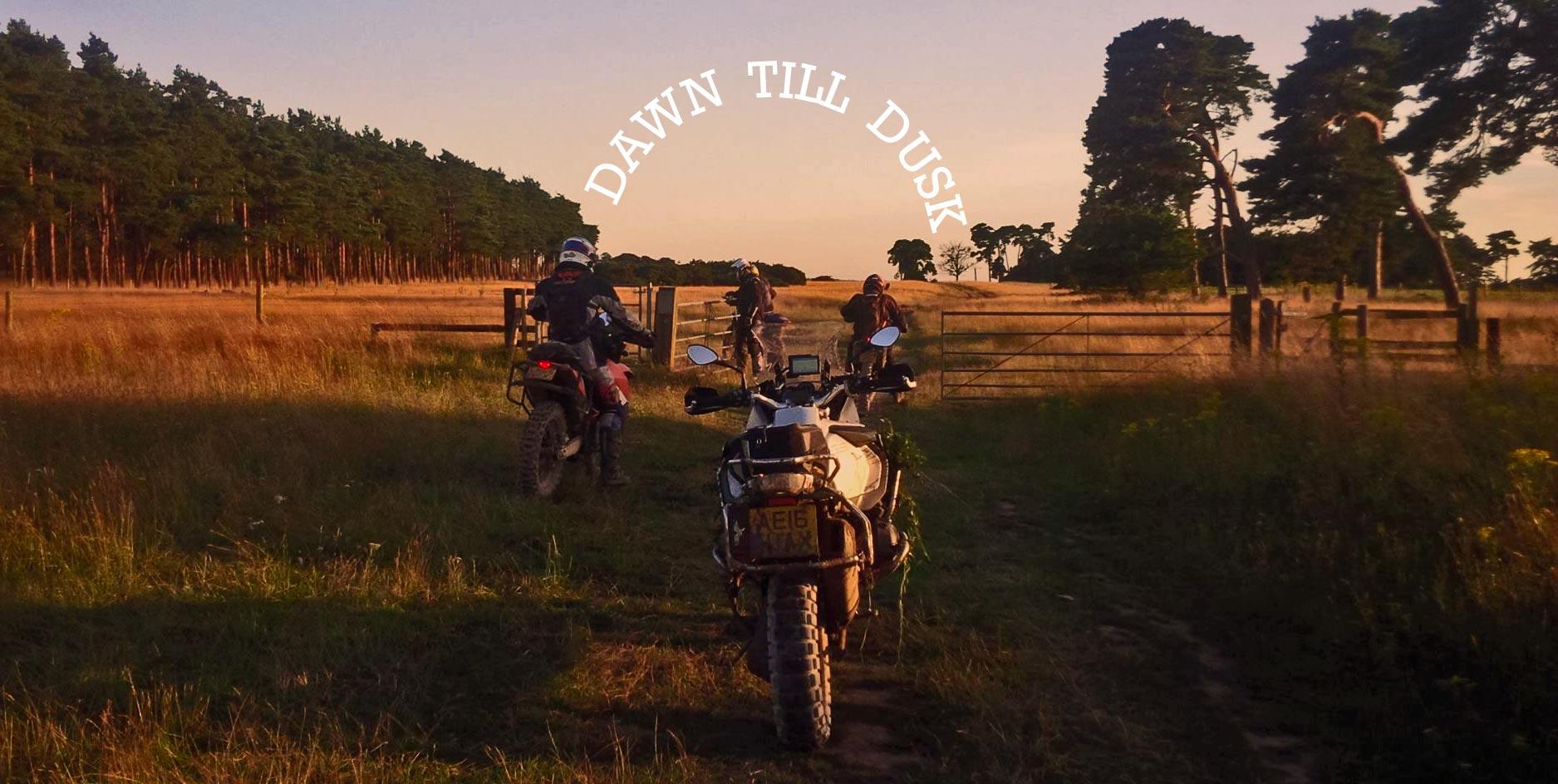 dawn-till-dusk-title-02