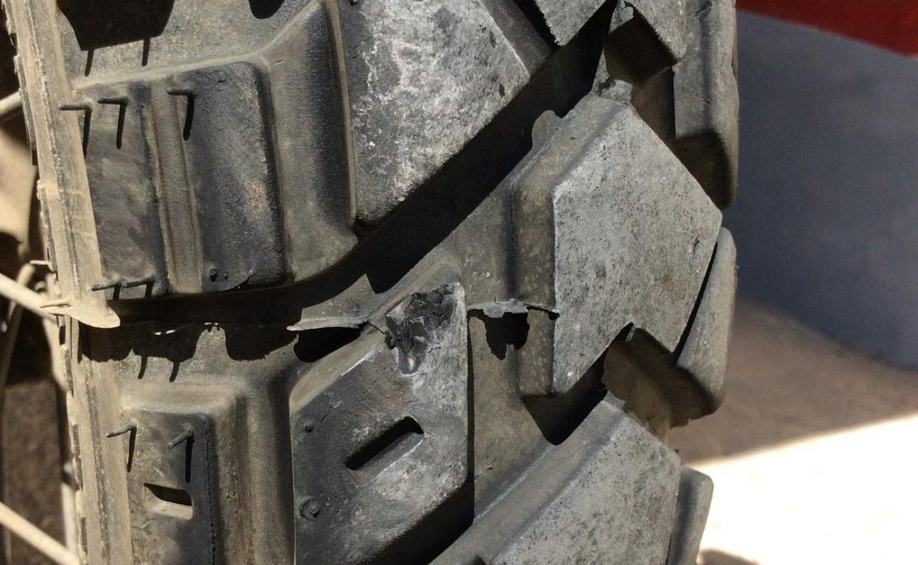 Tyres-2