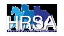 hrsa-logo-01