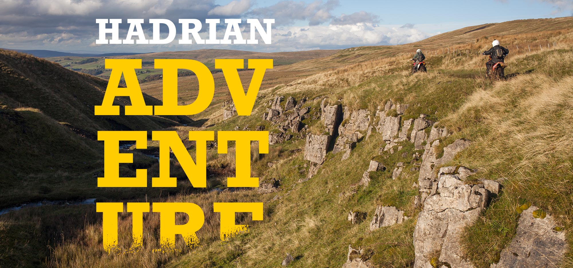 hadrian-adventure-title-04