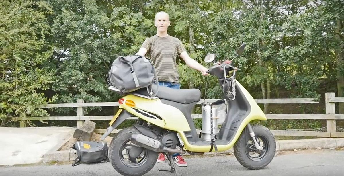 hugo-bike-01