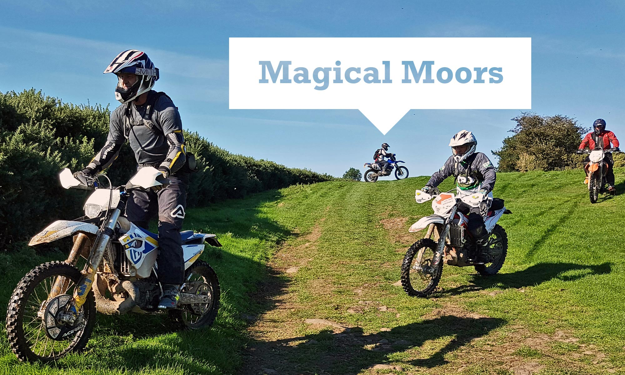 magical-moors-title-02