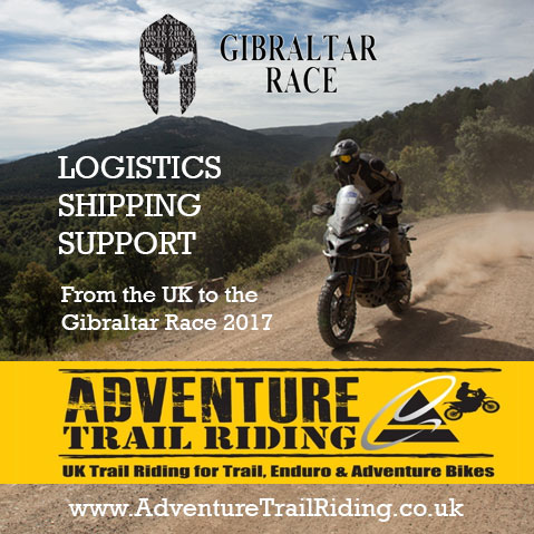 adventure-trail-riding-regular-web-ad-03