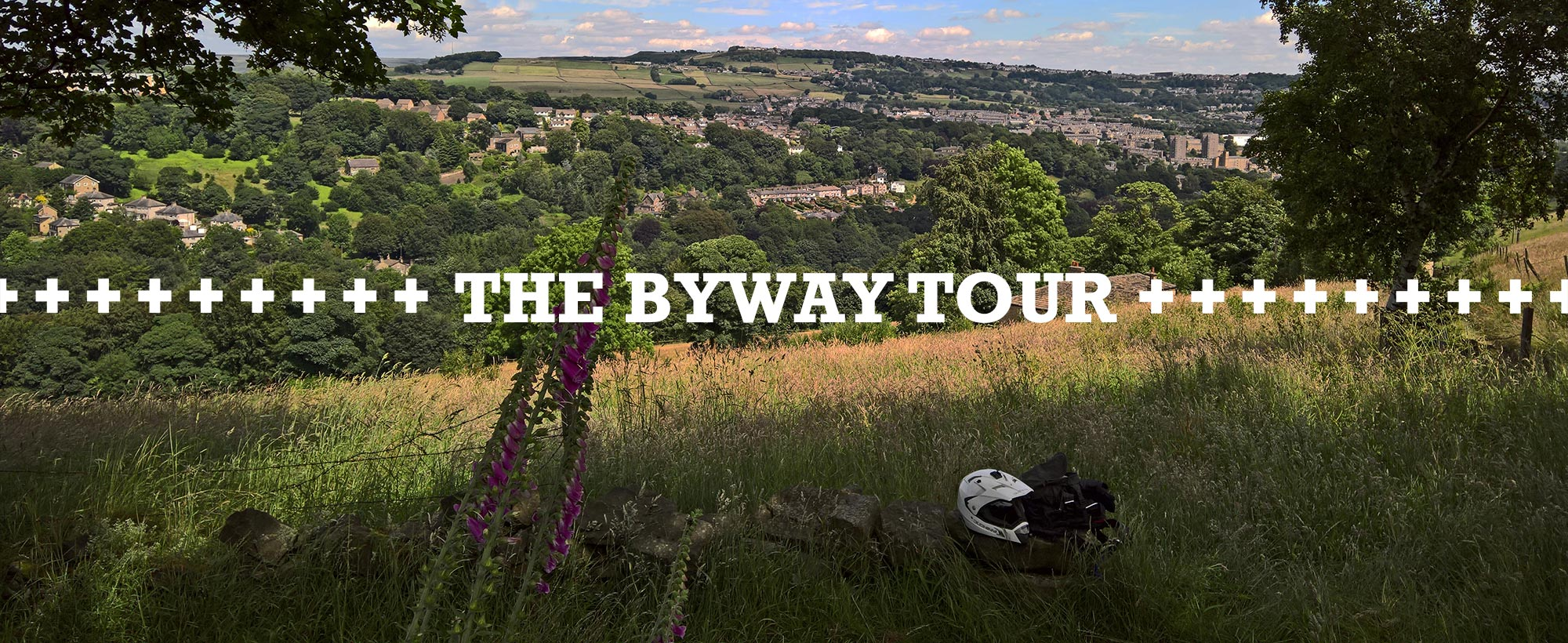the-byway-tour-title-01