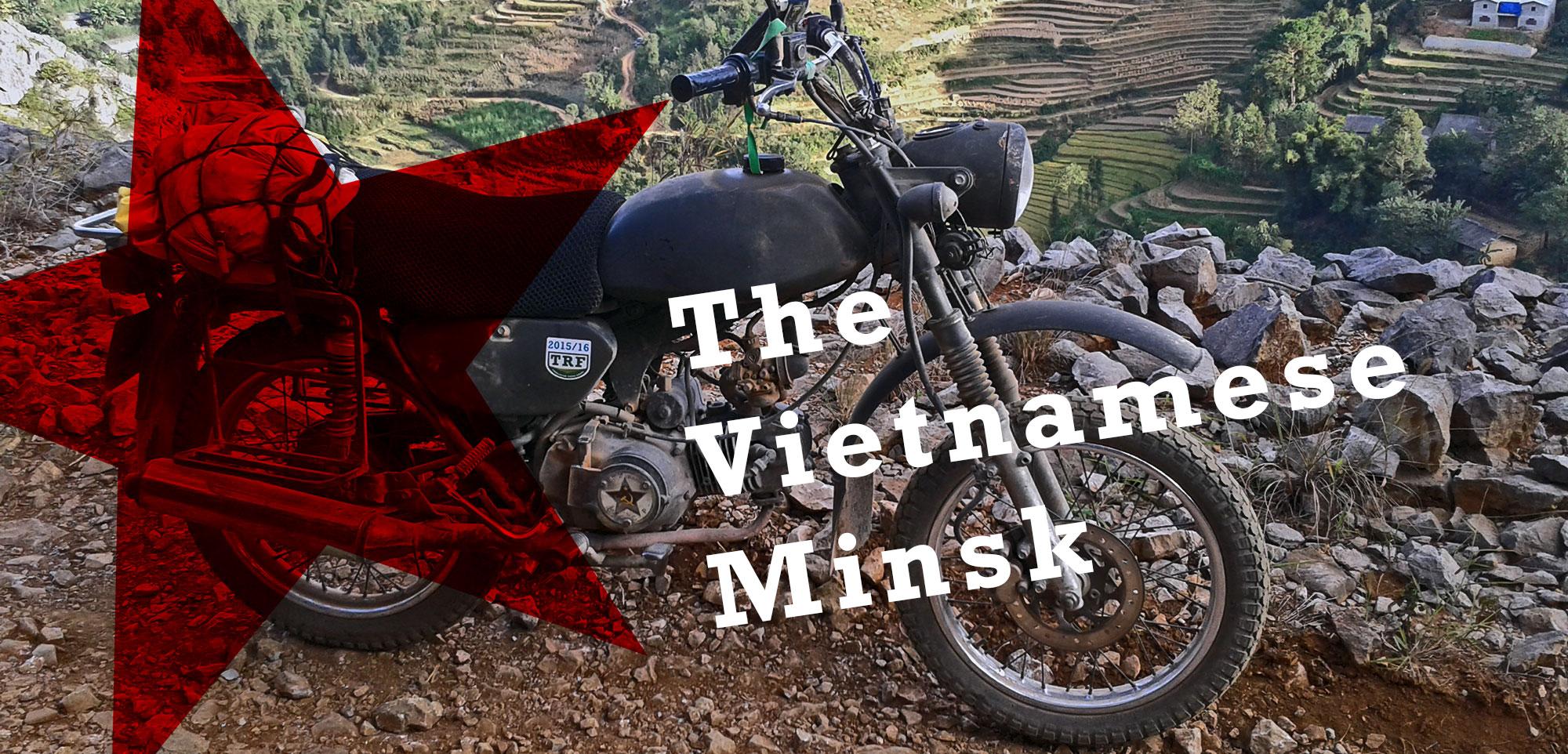 vietnam-title-02