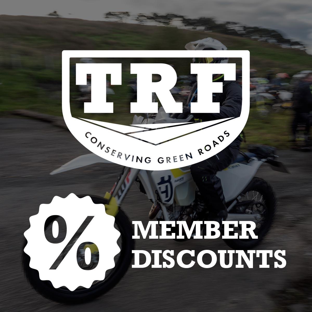 TRF-Member-Discounts-01