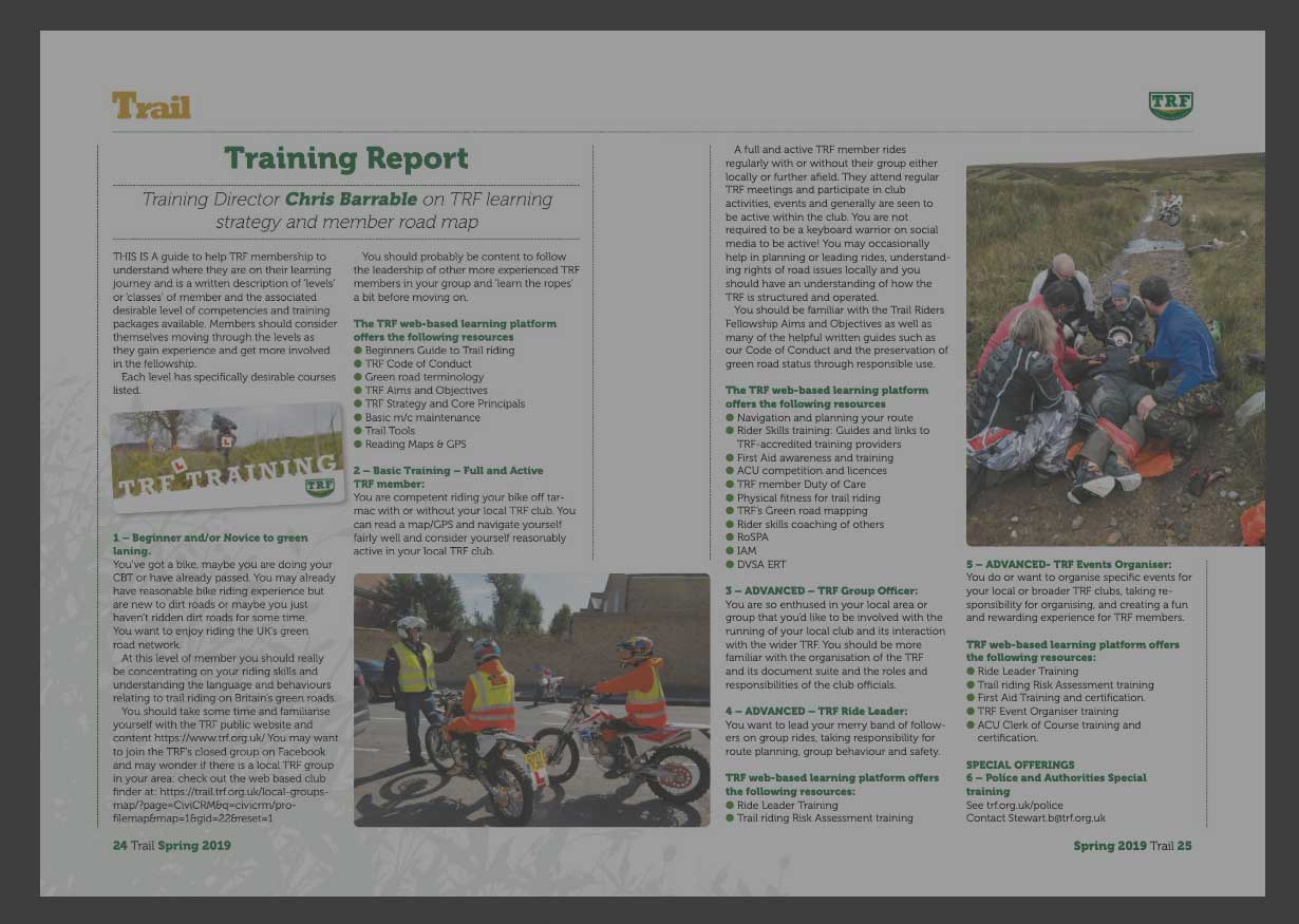TRF-first-aid-Trail-Mag-01