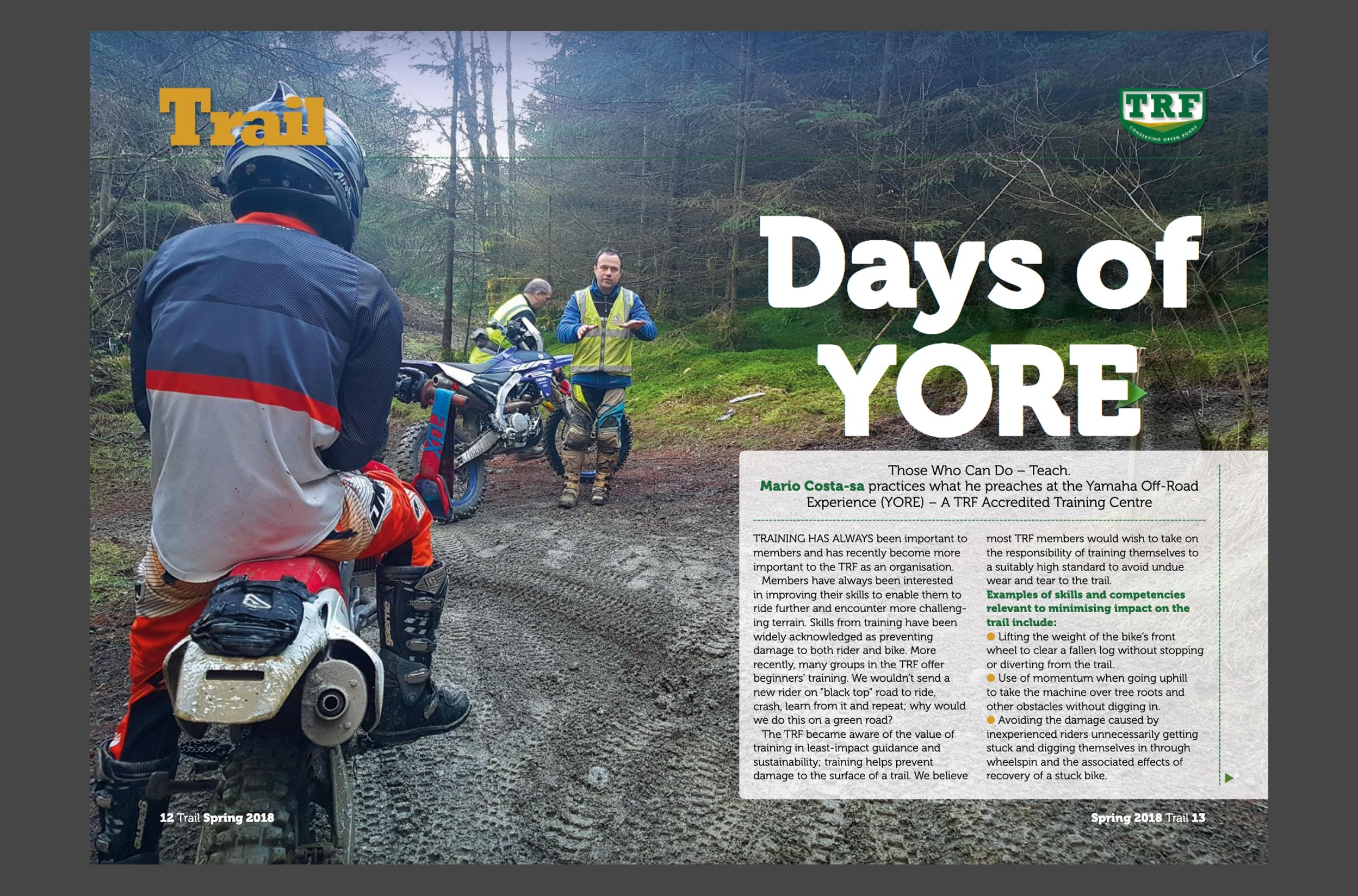 Yamaha-Training-Story-Issuu-01