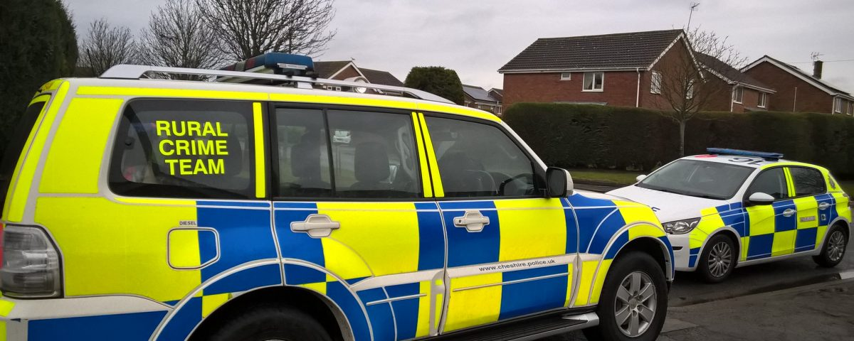 Cheshire-police-2-1200x480[1]